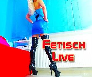Fetisch Live